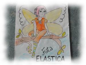 Fata Elastica