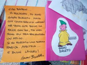 gnomo-burletto